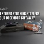 stoner stocking stuffers