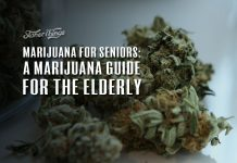 marijuana for seniors