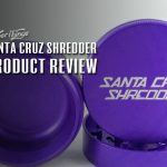 Santa Cruz Shredder Review