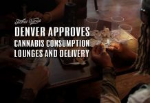 denver approves cannabis consumption lounges and delivery