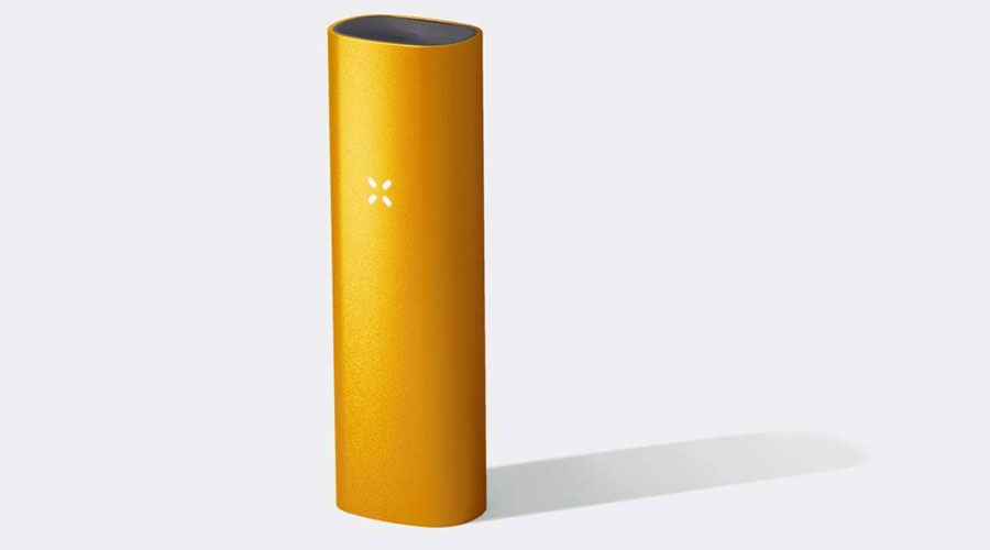 pax review