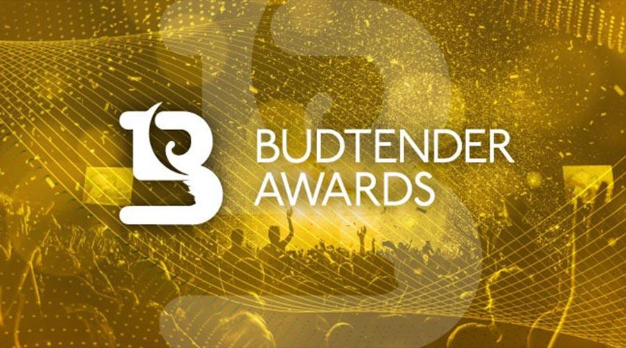 budtender awards las vegas